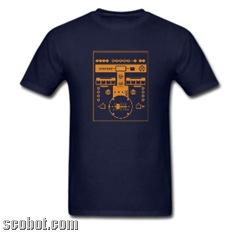 scobot_VidMix_OrangeTShirt1