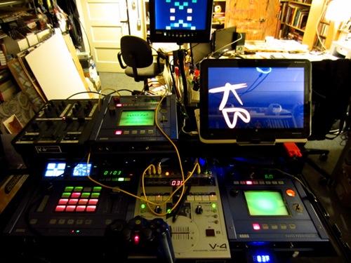 scobot_Live_LiveDraw_setup_001